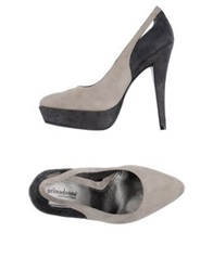 Prima Donna Primadonna Pumps Dark Brown