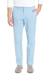 Bonobos Big And Tall Slim Fit Stretch Washed Chinos Bywater