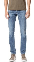 Citizens Of Humanity Bowery Pure Slim Jeans Colebrook