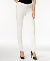 Vince Camuto Vanilla Wash Jeggings