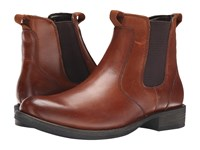 Eastland 1955 Edition Daily Double Tan Men's Pull On Boots