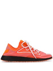 Y 3 Lace Up Shell Sneakers 60