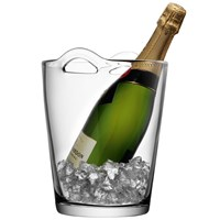 Lsa International Bar Champagne Bucket
