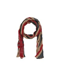 Superdry Accessories Oblong Scarves