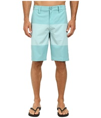 Rip Curl Epic Boardwalk Shorts Aqua Men's Shorts Blue