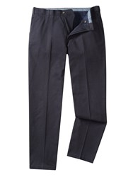 Skopes Oregon Winter Chinos Navy