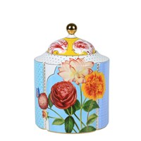 Pip Studio Royal Pip Storage Jar Medium