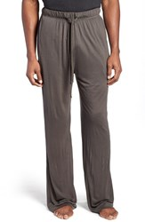 Men's Daniel Buchler Modal And Cashmere Sweatpants