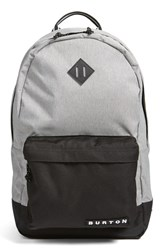 Burton 'Kettle' Backpack
