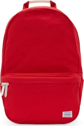 Porter Red Colorama Backpack