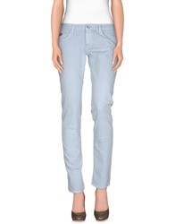 Unlimited Jeans Sky Blue