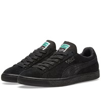 Puma X Diamond Supply Classic Black