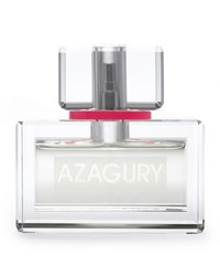 Pink Crystal Perfume Spray 50 Ml Azagury