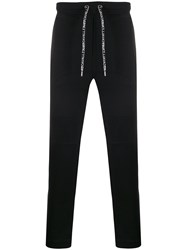 Just Cavalli Tailored Trousers 60