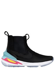 Nike Riccardo Tisci Air Zoom Legend Sneakers