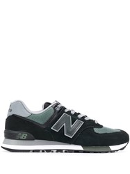 New Balance 574 Sneakers 60