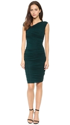 Bailey44 Ski Bunny Dress Pine