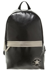 Converse Rucksack Converse Black Pearlized Champagne Pearlized