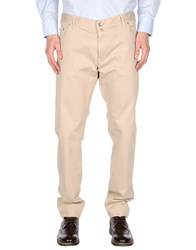 Cantarelli Trousers Casual Trousers