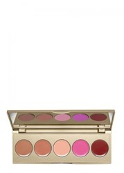 Stila Covertible Colour 5 Pan Palette Sunset Serenade Sunrise Splendor