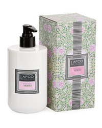 Lafco Inc. Watermint And Neroli Hydrating Lotion 11 Oz. 330 Ml