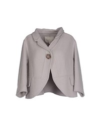 Marc Jacobs Suits And Jackets Blazers Women