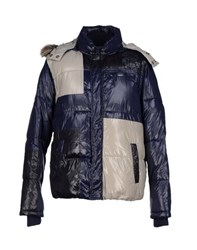 Desigual Coats And Jackets Jackets Men