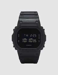 G Shock Dw5600bb
