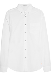 Tomas Maier Cotton Shirt