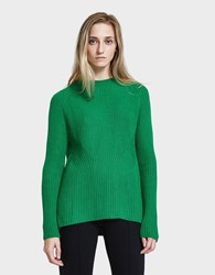 Just Female Star Knit Amazon