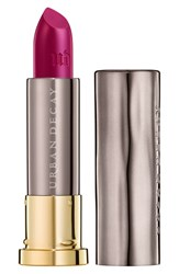 Urban Decay 'Vice' Lipstick Jilted C Jilted C