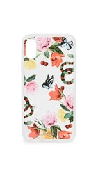 Sonix Eden Iphone Case Multi