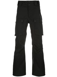 Aztech Mountain Cargo Pocket Trousers 60