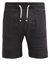 Only And Sons Onscarson Tracksuit Bottoms Black