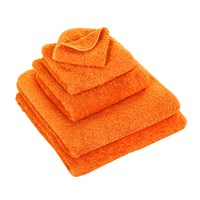 Abyss And Habidecor Super Pile Towel 635 Small Guest Towel