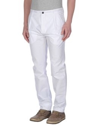 Karl By Karl Lagerfeld Casual Pants