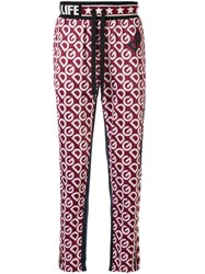 Dolce And Gabbana Trousers 60