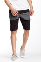 Howe Colorblock Short Multi
