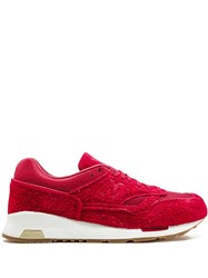 New Balance Cm1500 Sneakers Red
