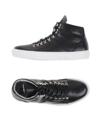 Bronx Footwear High Tops And Trainers Men