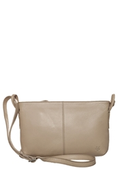 Marc O'polo Across Body Bag Balsam Beige