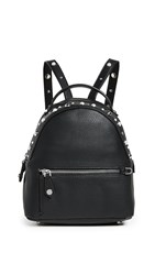 Sam Edelman Jess Backpack Black