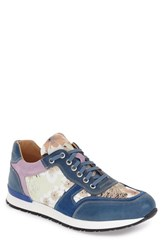 Men's Bugatchi 'Bellagio' Sneaker