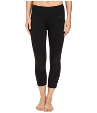 The North Face Dynamix Leggings Tnf Black Prior Season Casual Pants