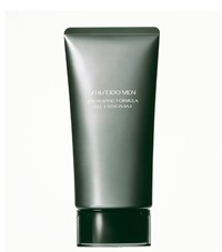 Shiseido Men Energizing Formula Female