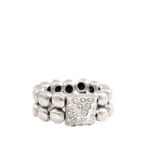 Philippe Audibert Elies Crystal Ring