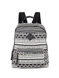 Madden Girl Bkoach Backpack
