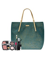 Lancome Choose Your Summer Look 45.00 With Any Purchase A 156 Value Cool Option Sensual Swing