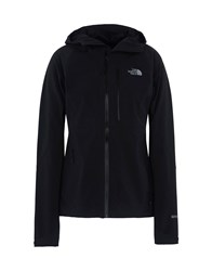 The North Face Coats And Jackets Jackets