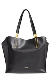 Lodis 'Blair Collection Anita' Leather Tote